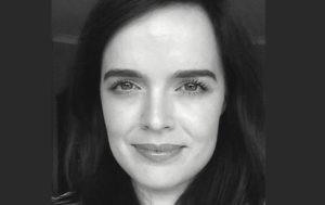 Joanne Gribbin, LifeForce Nutrition