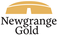 Newgrange Gold Oils